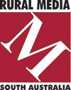 RMSA_Logo-sm