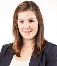 Rebecca Jennings